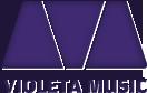 Violeta Music