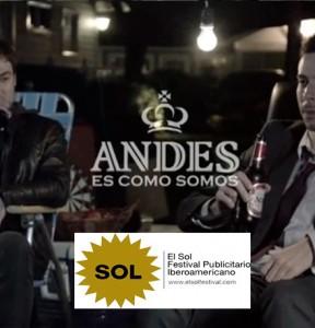 ANDES-MARTA-PREMIOS