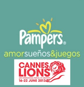 PAMPERS WEB OKKK CANNES