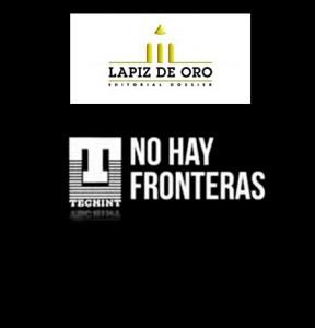TECHINT-NO-HAY-FRONTERAS-OK-LAPIZ